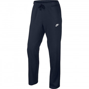 NIKE M NSW PANT OH JSY CLUB