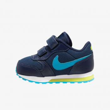 NIKE MD RUNNER 2 BTV