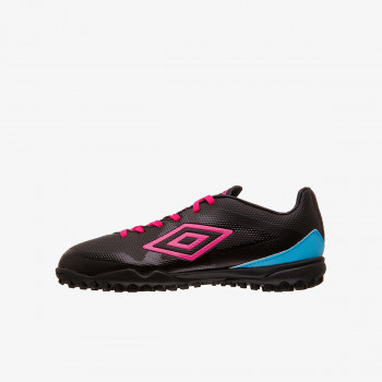 UMBRO UMBRO VELOCITA CLUB TF JNR