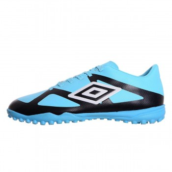 UMBRO UMBRO VELOCITA III CLUB TF