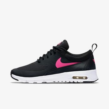 NIKE NIKE AIR MAX THEA (GS)