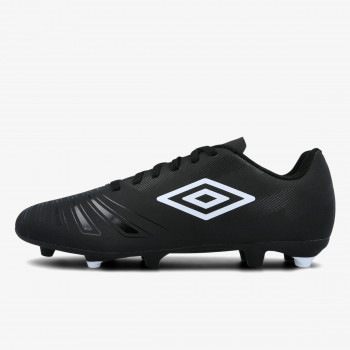 UMBRO UMBRO UX ACCURO III LEAGUE FG