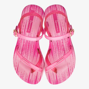 IPANEMA IPANEMA FASHION SANDAL VI KIDS SS19