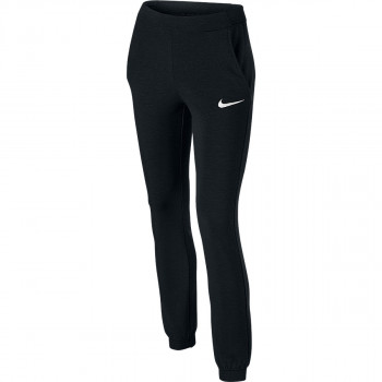 NIKE G NK DRY PANT OBSESSED