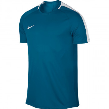 NIKE M NK DRY ACDMY TOP SS