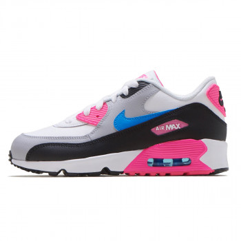 NIKE AIR MAX 90 LTR GP