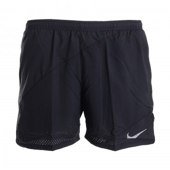 NIKE M NK FLX SHORT 5IN DISTANCE