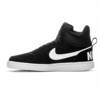 NIKE NIKE RECREATION MID