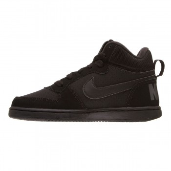 NIKE NIKE RECREATION MID (PS)