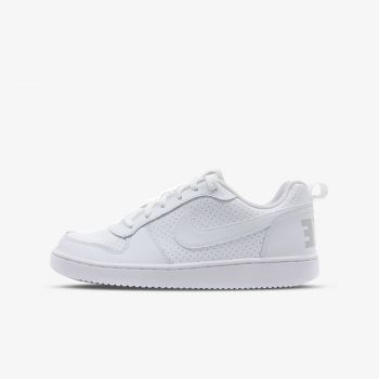 NIKE NIKE RECREATION LOW(GS)