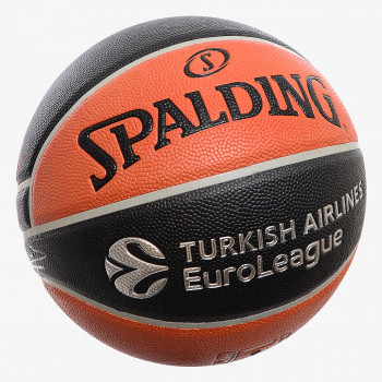KOŠ.LOPTA EUROLEAGUE TF-500 IND/OUT