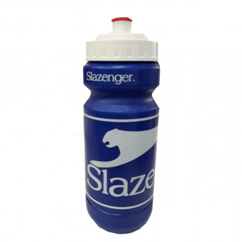 SLAZENGER SLAZ W BOTTLE SMALL 00