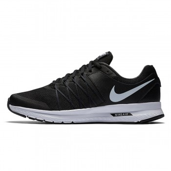 NIKE NIKE AIR RELENTLESS 6