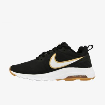 NIKE WMNS NIKE AIR MAX MOTION LW SE