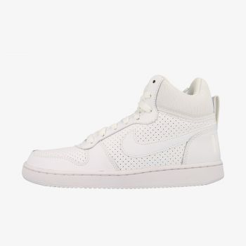 NIKE WMNS NIKE RECREATION MID