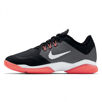 NIKE WMNS NIKE AIR ZOOM ULTRA CLY
