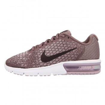 NIKE WMNS NIKE AIR MAX SEQUENT 2