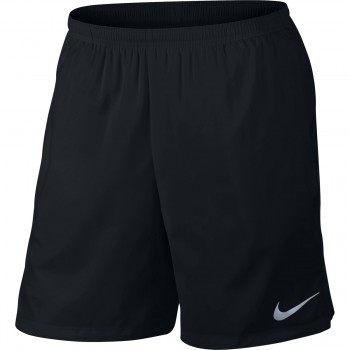 NIKE M NK FLX CHLLGR 2IN1 SHORT 7IN