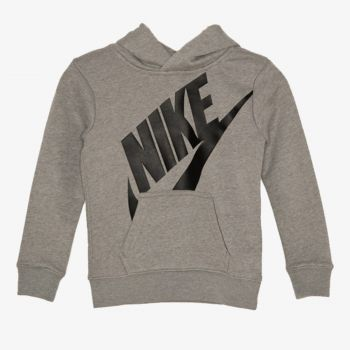 NIKE NKG FLEECE FZ PE & PANT SET