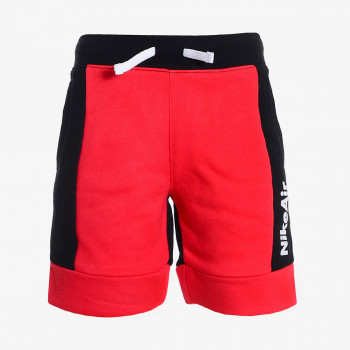NIKE NKB NSW NIKE AIR SHORT
