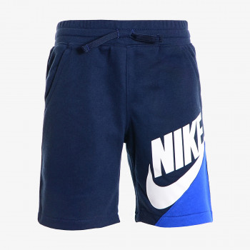 NIKE NKB NSW AMPLIFY SHORT