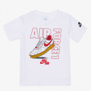 NIKE NKB AF1 CONNECT THE DOTS SS TE