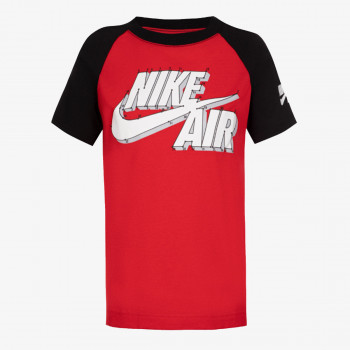 NIKE NKB FUTURA CONNECT DOTS SS TEE