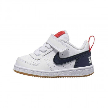 NIKE NIKE COURT BOROUGH LOW BTV