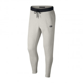 NIKE M NSW MODERN PANT FT SP