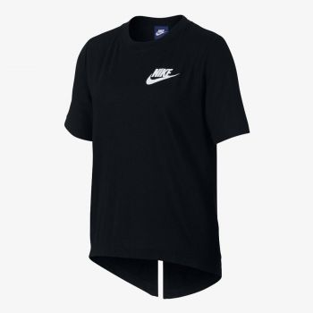 NIKE G NSW TOP SS CORE