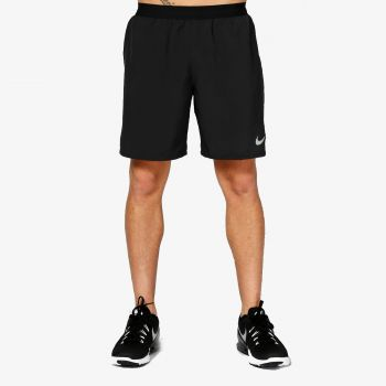 NIKE M NK DSTNCE SHORT BF 7IN