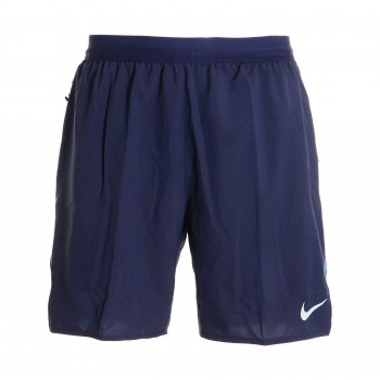 NIKE M NK FLX STRIDE SHORT BF 7IN