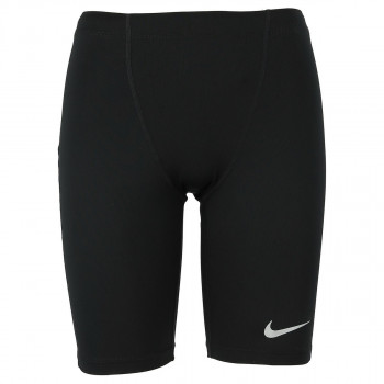 NIKE M NK FAST TIGHT HALF