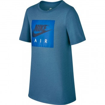 NIKE B NSW TEE AIR LOGO