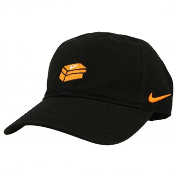 NIKE NAN REACT CAP