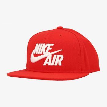 NIKE NAN NIKE AIR PRO CAP