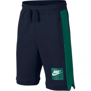 NIKE B NK AIR SHORT FT