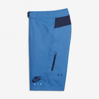 NIKE B NSW BOARD SHORT W