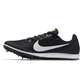 NIKE WMNS NIKE ZOOM RIVAL D 10
