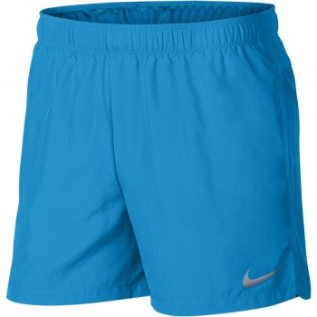 NIKE M NK CHLLGR SHORT BF 5IN