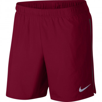 NIKE M NK CHLLGR SHORT BF 7IN