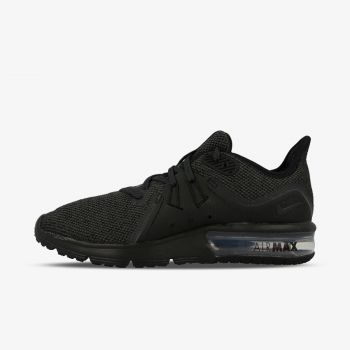 NIKE WMNS NIKE AIR MAX SEQUENT 3