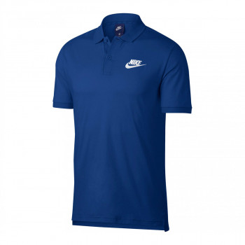 NIKE M NSW CE POLO MATCHUP JSY