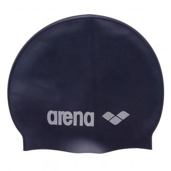 ARENA CLASSIC SILICONE JR CAP