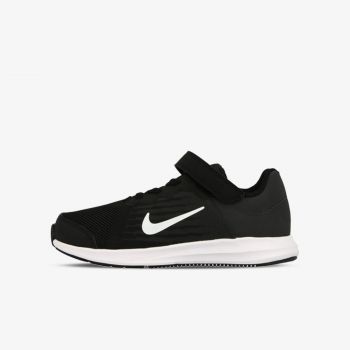 NIKE Boys' Nike Downshifter 8 (PS) Preschool