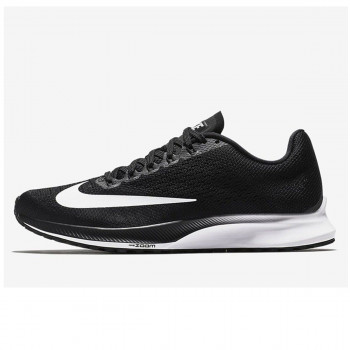 NIKE WMNS NIKE AIR ZOOM ELITE 10