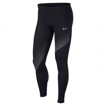 NIKE M NK RUN TIGHT GX