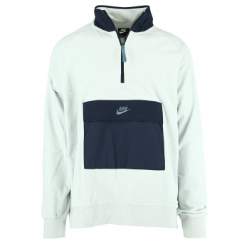 NIKE M NSW TOP HZ CORE WNTR SNL