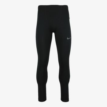 NIKE M NK THERMAL RUN TIGHT
