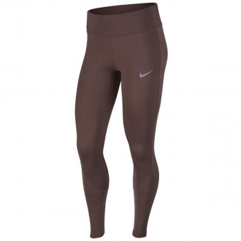 NIKE W NK RACER WARM TIGHT